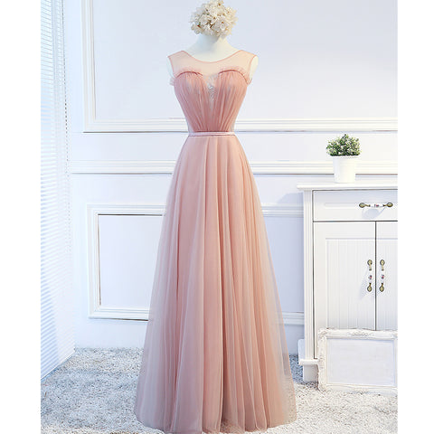 products/bridesmaid_dresses-1697o.jpg