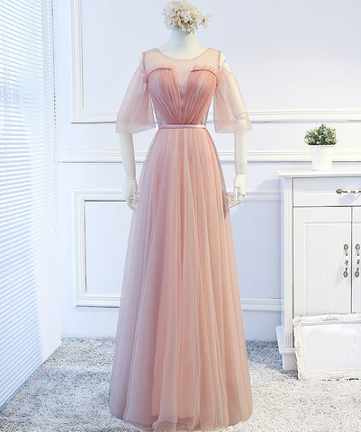 products/bridesmaid_dresses-1698.jpg