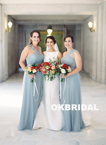products/bridesmaid_dresses-952.jpg