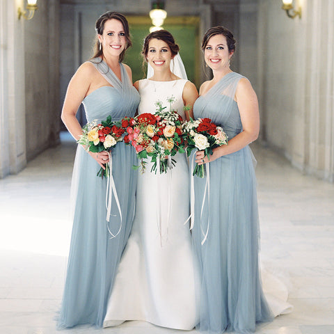 products/bridesmaid_dresses-952o.jpg