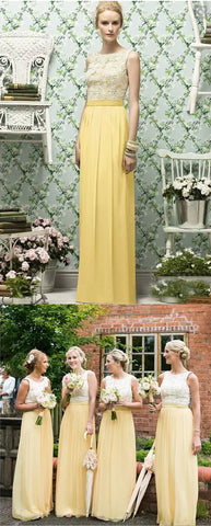 products/bridesmaids-982e.jpg