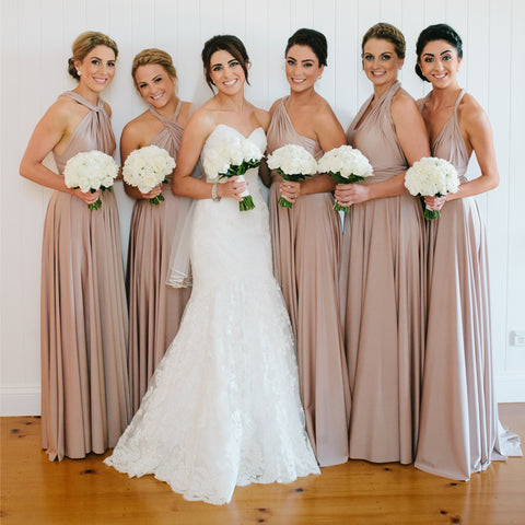 products/cheap_bridesmaid_dresses-954o.jpg