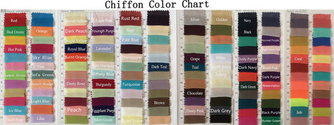 products/chiffon_color_chart_a4f234c1-8bf6-4170-8999-dac363af24e2.jpg