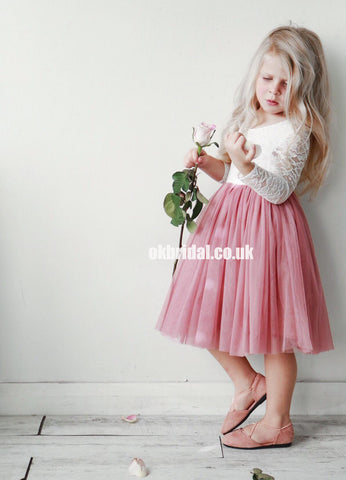 products/dusty_pink_flower_girl-1199b.jpg