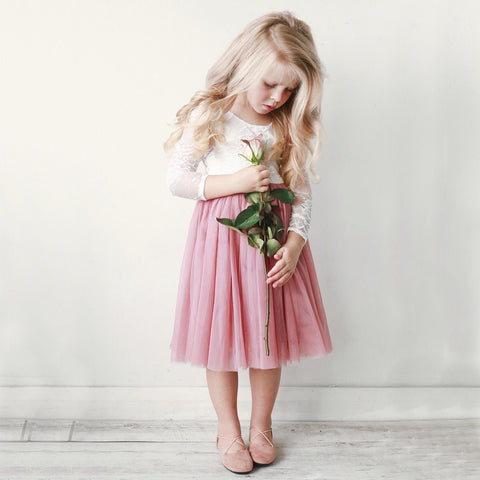 products/dusty_pink_flower_girl-1199o.jpg