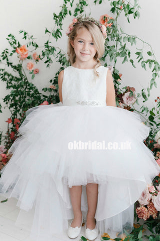 products/flower_girl-1142.jpg