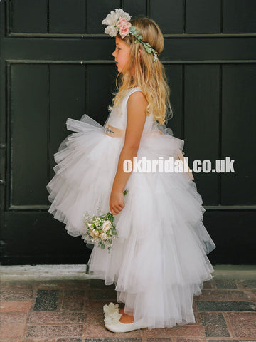products/flower_girl-1144.jpg