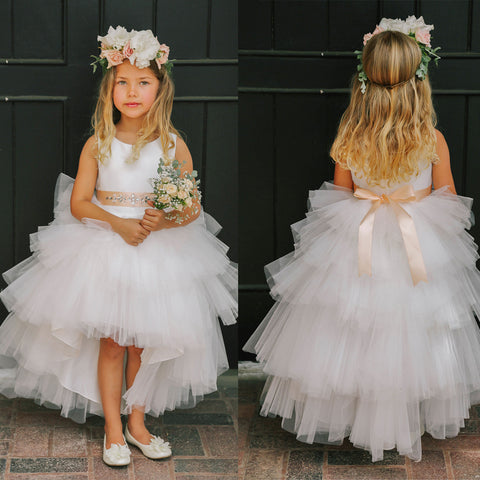 products/flower_girl-1144o.jpg
