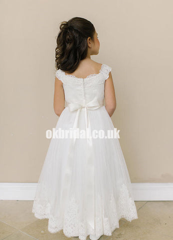 products/flower_girl-1149.jpg