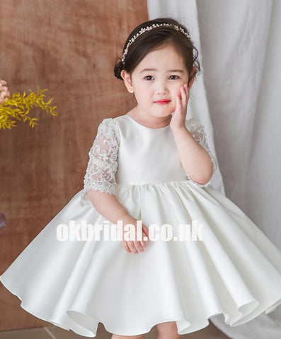 products/flower_girl-1173.jpg