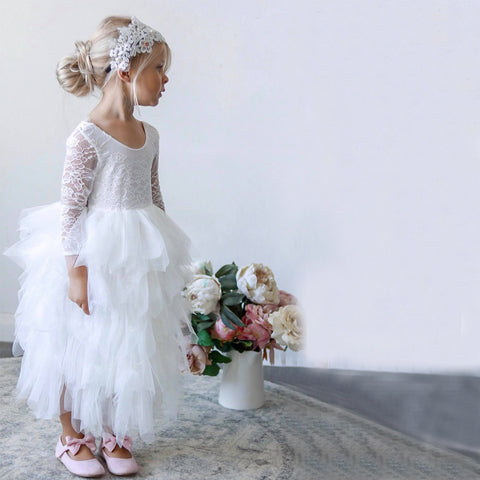 products/flower_girl-1200o.jpg