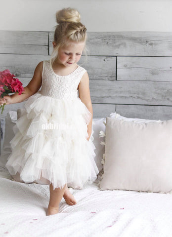 products/flower_girl-1201.jpg
