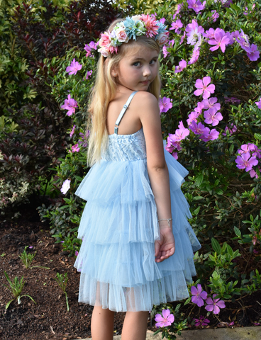products/flower_girl-1795c.png