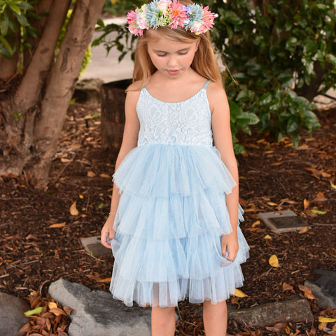 products/flower_girl-1795o.jpg