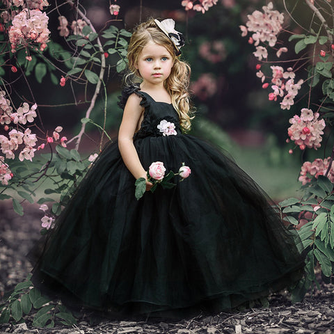 products/flower_girl-984o.jpg
