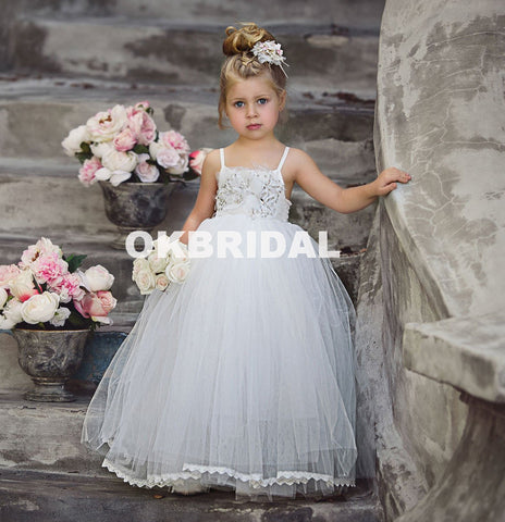 products/flower_girl-985.jpg