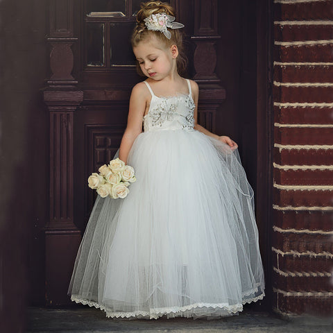 products/flower_girl-985o.jpg