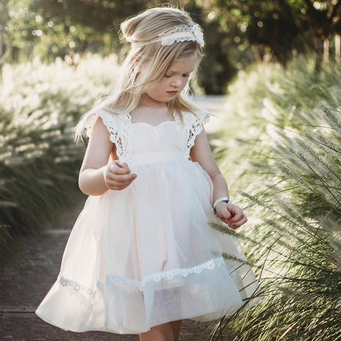 products/flower_girl-986o.jpg