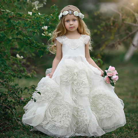products/flower_girl-988o.jpg