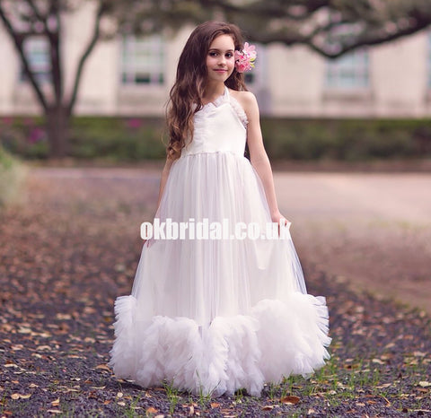 products/flower_girl_dresses-1013.jpg