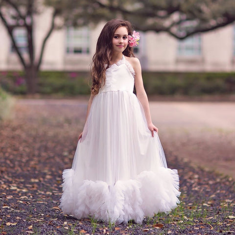 products/flower_girl_dresses-1013o.jpg