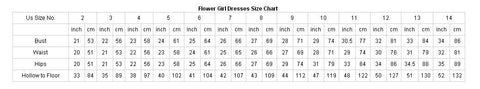 products/flower_girl_size_chart_a1582ef5-8955-4f46-b860-64bec5a8634b.jpg