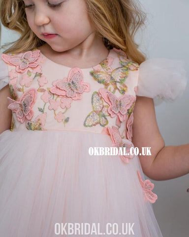 products/flowergirl-4929a.jpg
