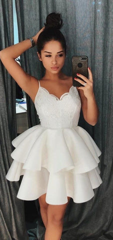 products/homecoming_dress-2566.jpg
