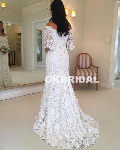 products/lace_wedding_dresses-926.jpg