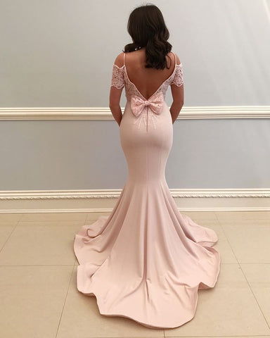 products/mermaid_prom_dresses-911a.jpg