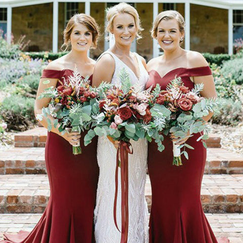 products/off_shoulder_bridesmaid_dresses-913o.jpg
