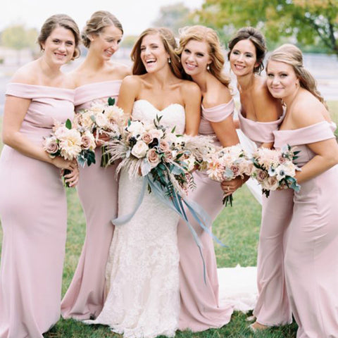 products/off_shoulder_bridesmaid_dresses-969o.jpg