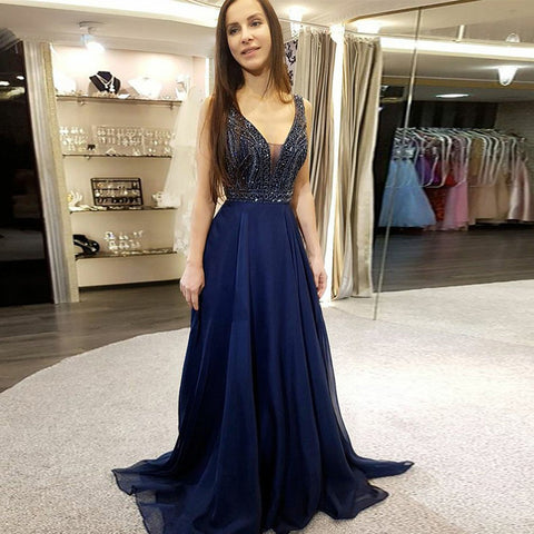 products/prom_dress-1258o.jpg