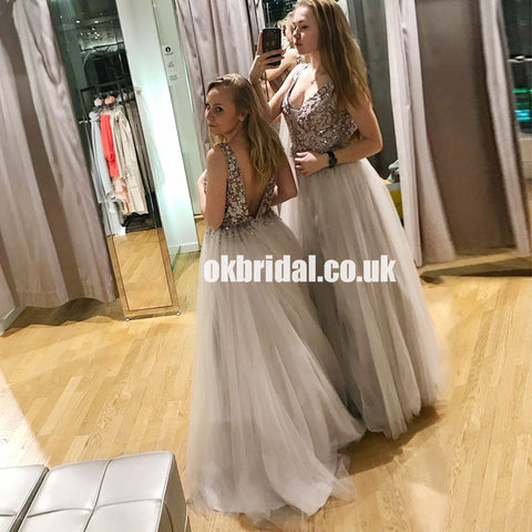 products/prom_dress-1259.jpg