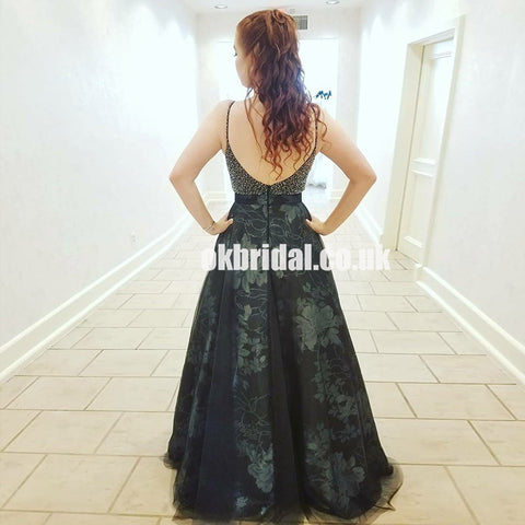 products/prom_dress-1264a.jpg