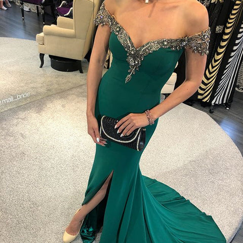 products/prom_dress-1431o.jpg