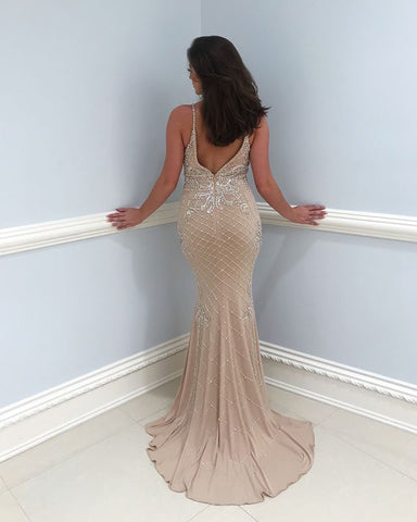 products/prom_dress-1536a.jpg