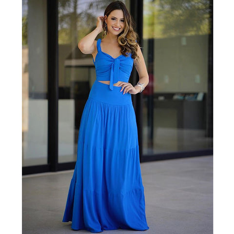 products/prom_dress-1553o.jpg