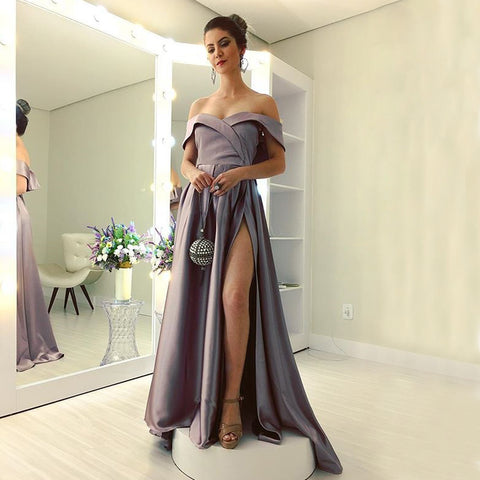 products/prom_dress-1560o.jpg