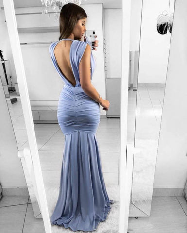 products/prom_dress-1571a.jpg