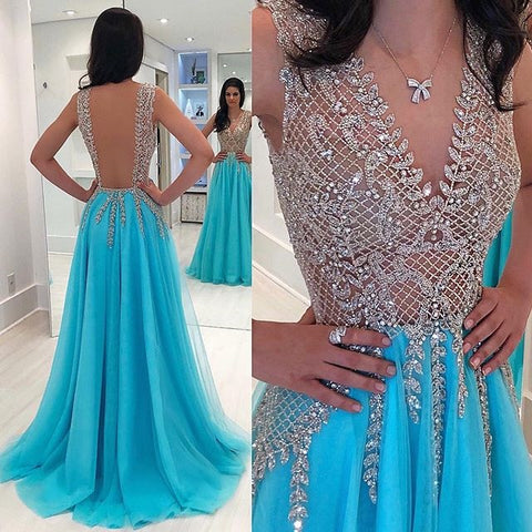 products/prom_dress-1577.jpg