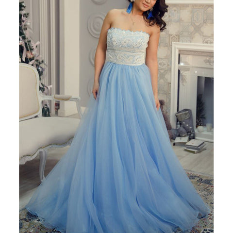 products/prom_dress-1589o.jpg