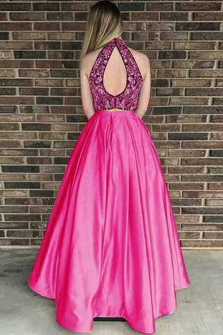 products/prom_dress-1593a.jpg