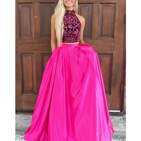 products/prom_dress-1593o.jpg