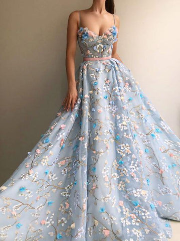products/prom_dress-1754.jpg