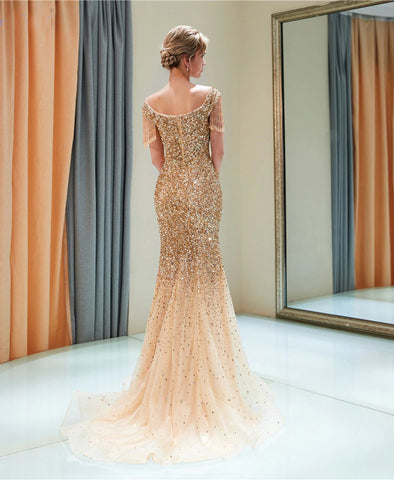 products/prom_dress-1777d.jpg