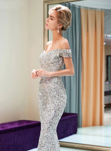 products/prom_dress-1779c.jpg
