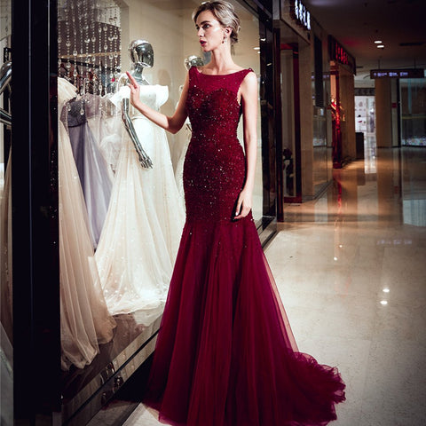 products/prom_dress-1780o.jpg