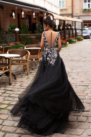 products/prom_dress-1799a.jpg