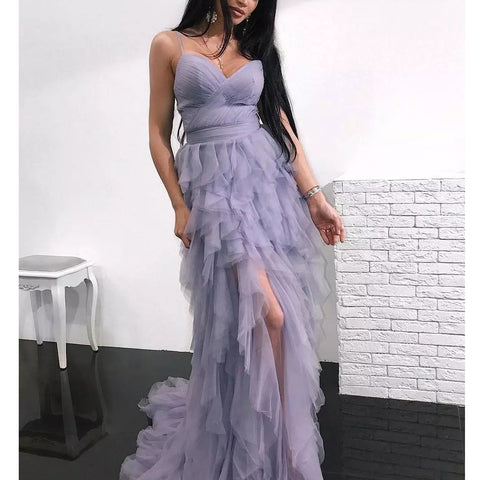 products/prom_dress-1821o.jpg